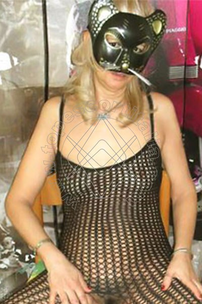 Katia ALESSANDRIA 3349091464